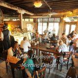 Urban Daydreams - Morning Delight