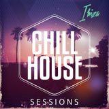 Brastex - House/Future House Mixtape