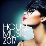 DJ Craig Twitty's Mastermix Dance Party (29 April 17)