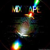 Matt Nevin March Mix 2014