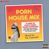 Nic Fanciulli – Porn House Mix [2003]