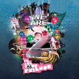 W.A.Y.F 2009: 2ND BIRTHDAY MIXTAPE : MARCH