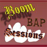 Boom Bap Sessions 10