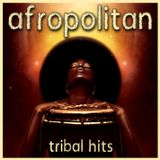 Afropolitan -  Preview Edition