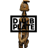 Dubplate 20/04 (420 Special)