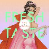 Fresh Taste #24