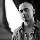 Victor Calderone - Roxy DJ's At Night (31.01.2004)