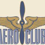 OlliS - Live @ Aero 30042006