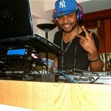 R'N'B CLASSICS OF ALL TIME MIX BY DEEJAY CEE
