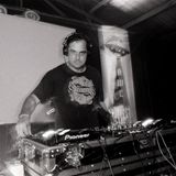 Burning Seed Sydney Decompression - t:Mo DJset