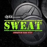 SWEAT : HARD BODY MIX
