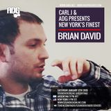 02 New York Finest Weekly January 17 2015 Brian David