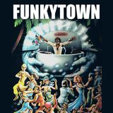 Funkytown radio : Episode #1