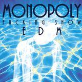 DJ_Monopoly#Fucking Show_2015-05-21_005