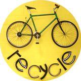 Damir pres. Re-Cycle Mix