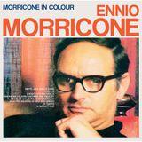 Dj N-Tone Presents: The Great Morricone Mix
