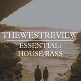 Essential: House/Bass