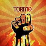 TORMO & LLORENS - DO IT PODCAST NOVEMBER 2014 #001