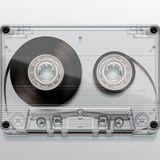 Mix Archive 20140818