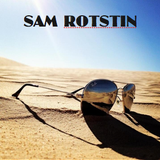 SAM ROTSTIN - WELCOME IN MY HOUSE 29