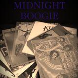 Midnight Boogie - 7/11/2013
