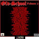 Old-Shool MMXII Vol.2