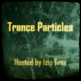 Trance Particles #002 by Izio Trax