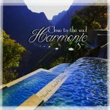 Harmonie-Close to the soul
