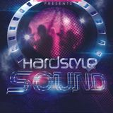 HardTwice - Sound´s of Hardstyle #022