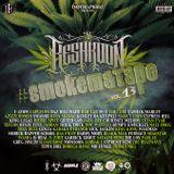 Smoke Ma Tape Vol.13