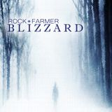 BLIZZARD - Rock Farmer 2016 Seasonal Mix