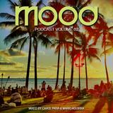 MOOD PODCAST VOLUME 2
