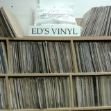Live from 1 Brighton FM Radio Show Mixed on Vinyl only as always - October 2015