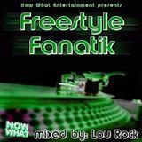 FREESTYLE FANATIK V.1