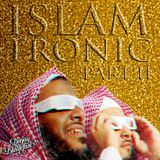 ISLAMTRONIC vol.2
