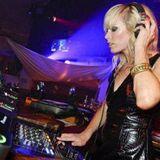 Sarah Main - Live @ Ushuaia (Ibiza) - 26.08.2013