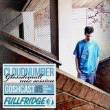 Goshcast 5 - CloudNumber
