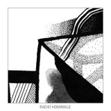Radio Hommage #58 - Tone of Arc