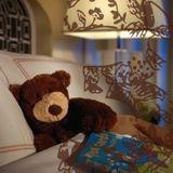Bedtime stories pt. 3 by pauliusiva 20130212