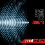 Paul Walker - Home Alone Mix