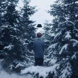 Penketai #95 // Kalėdos