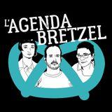 <MARATHON HYBRIDE> Rock'n'Bretzell avec Miss xmx de l'Agenda Bretzell