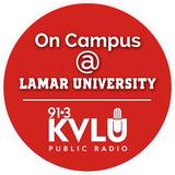 On Campus @ Lamar University - guests Jennifer Watters and Tracy Benson 11-23-16