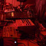 Hardware Jam - Lost World 2015.04.04