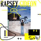 'II' by 4THSUNN (Gideon & Mistah Rapsey)
