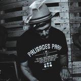 DJ Davi Zaidan