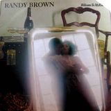 70s soul funk & disco on acaciaradio.com & 1287AM with featuring Randy Brown's LP Welcome To My Room