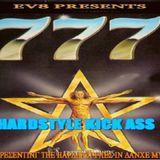 Evsolum - Hardstyle Kick Ass Vol.7