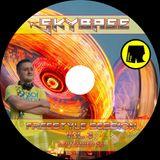 DJ Skybase - Freestyle Session Vol. 3 - September 18
