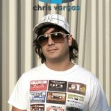 Spring up! 2012 by Chris Vargas